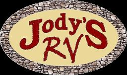 2016 Jayco White Hawk 24RKS G1450113   Jody's RV